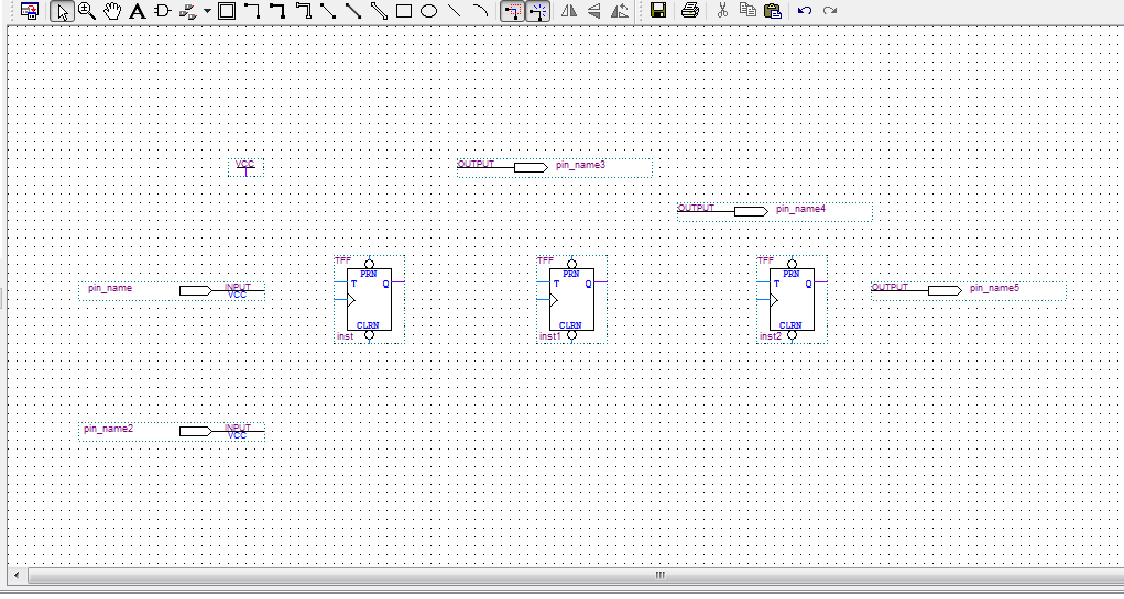 not gate schematic diagram  not  get free image about wiring diagram