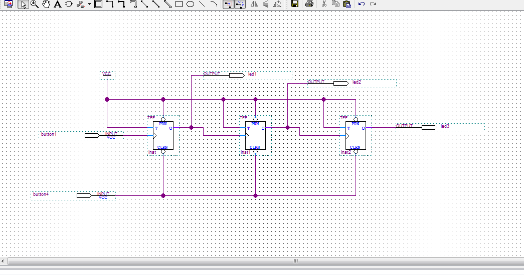not gate schematic diagram  not  get free image about